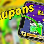 pocket mortys hack – pocket mortys cheats – free coupons schmeckles – iosandroid