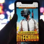 pubg uc hack how to get free uc in pubg mobile 2019 version