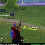 12.12 Hack Game Cyber Hunter PC SS5 ESP + Aimbot Nhim TV