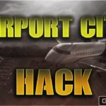 Airport City Hack 2020 ✅ – Easy method to Get Airport Cash Work with (iOS Android)