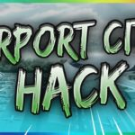Airport City Hack 2020 ✅ – Very easy guide to Get AirportCash Work with iOSAndroid