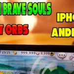 Bleach Brave Souls Hack Get Free Unlimited Coins Spirit Orbs