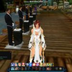 Cabal Online – Build GM Character Part8 GM Tools Mail (2 Millions Ecoin)