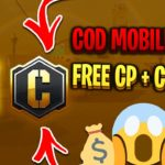 Call Of Duty Mobile Hack — COD Mobile Points Free APK 🔥💰 iOS Android