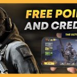 Call Of Duty Mobile Hack 🔥 How To Get Free Call Of Duty Mobile Points Credits AndroidiOS