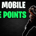 Call Of Duty Mobile Hack 🔥 Unlimited COD Mobile Points Free COD Mobile Credits Free Android iOS