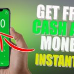 Cash App Free Money 🔥 How To Get Free Money on Cash App Hack 💲 TUTORIAL