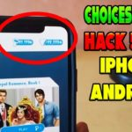 Choices Stories You Play Hack – Get Unlimited Keys And Diamonds