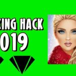 Covet Fashion Hack 💃 Queen 💃 Diamonds Cheats 💎 Works on both iOSAndroid 💎