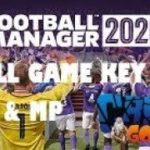 Download Football Manager 2020 Full Version Key PC – NO CRACKTORRENT Multiplayer