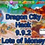 Dragon City 9.9.2 Hack Apk Mod Apk 9.9.2 Money for Android