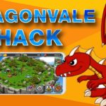 DragonVale Hack – How To Get Unlimited Free Gems Cheat Android IOS