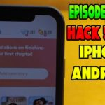 Episode Choose Your Story Hack Tutorial – Episode Choose Your Story Free Gems