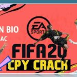 ⚽FIFA 20 Crack Free Download full game on PC MAC OS ⚽