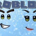 FREE ITEM How to get Two Free Classic Faces Roblox