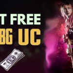 Get Free PUBG Money💥 PUBG Mobile UC Hack 💥 Working on Android iOS
