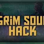 Grim Soul Hack 2019 ✅ – Quick method to Receive Thalers Work with iOS Android