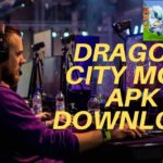 How To Download Dragon City Mod Apk Free Unlimited Resources (100 Working)