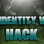 Identity V Hack 2020 ✅ – The way to Receive Echoes iOSAndroid