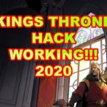 Kings Throne Hack – Kings Throne Game of Lust Hack 2020WORKING