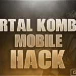 Mortal Kombat MOBILE Hack 2020 ✅ – Easy tips to Get Soul Coins Work with (iOSAndroid)