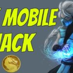 Mortal Kombat Mobile Hack – MK 11 Hack Souls Android iOS (2019)