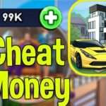 My Success Story Game Hack – How to cheat Unlimited Money