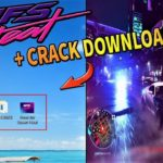 NEED FOR SPEED HEAT SETUP+CRACK(DODI CPY CODEX P2P) SEPERATE LINKS ALL WORKING 100