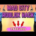 NEW ROBLOX HACKSCRIPT BOXING SIMULATOR STRENGTH FARM WORK 2019