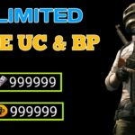 (No Ban) Pubg Mobile Uc Hack Without Human Verification 2019 Hack uc FrOst Op