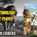 Planet Zoo Download for PC FREE ✅ Full Game Crack WORKING