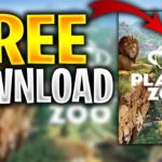 Planet Zoo PC Free Download ✅ Planet Zoo Full Game Crack Install