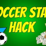 Soccer Stars Hack Android iOS (2019)