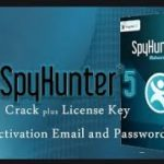 SpyHunter 5 Crack Product key Full Version 100 Working