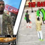 The Biggest Hacker in 2k History 73 Nba 2k20 PC Hackers Must Be Stopped