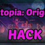 Utopia: Origin Hack 2019 ✅ – Tips to Obtain Credits (iOS Android)
