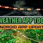 Weather Apps Android App Tool