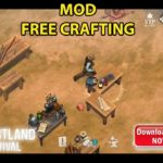 Westland Survival + Mod Free Crafting Download Link, Tutorial, Walkthrough, Hacked