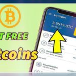 💰2020 BITCOIN ETH BCH GENERATOR 💰 FREE CRYPTOCURRENCY GEN DOWNLOAD FREE MAC OS WINDOWS