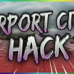 Airport City Hack 2020 ✅ – Easy solution to Get Airport Cash Work with iOSAndroid