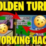 American Dad Apocalypse Soon Tips 😁 Unlimited Golden Turds 😁 Hack Cheats