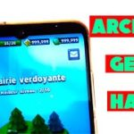 Archero Hack 2020 – Get Limitless Archero Gems – Archero Glitch