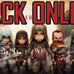 Assassins Creed Rebellion Cheats ✦ Assasins Creed Rebellion Hack ✦ Free Credits And Coins Hack
