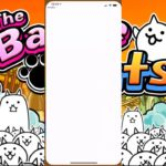 Battle Cats Hack Cheats Getting Free Food XP (iOsAndroid) Super Easy 2020