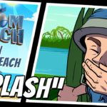 Boom Beach: Splash