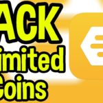 Bumble Hack – Cheat Unlimited Coins AndroidiOS – More Matches