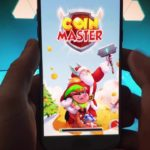 Coins Master Hack 2020 – Get Spin and Coins For Android iOS
