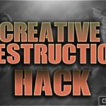 Creative Destruction Hack 2020 ✅ – Tips about how to Get Diamonds iOSAndroid