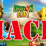 Dragon City Hack – Unlimited Gems Gold – Dragon City Cheats 2020 (AndroidiOS)