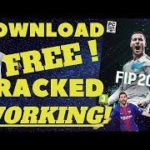 FIFA 20 FREE DOWNLOAD ✅ How To Download FIFA 20 for FREE ✅ FIFA 20 FREE Key ✅ FIFA 20 CRACK TORRENT